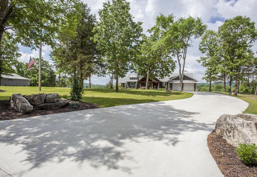 27627 Farm Road 1190 Eagle Rock, MO 65641 - Photo 4