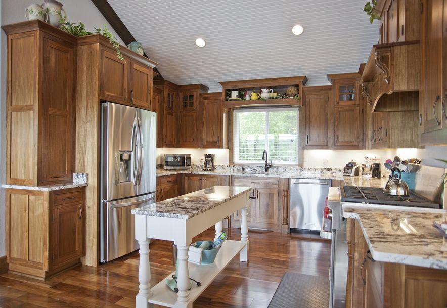27627 Farm Road 1190 Eagle Rock, MO 65641 - Photo 33