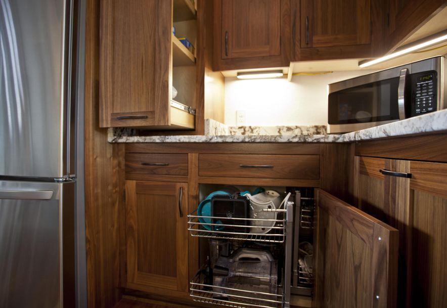 27627 Farm Road 1190 Eagle Rock, MO 65641 - Photo 38
