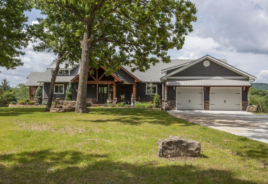 27627 Farm Road 1190 Eagle Rock, MO 65641 - Photo 5