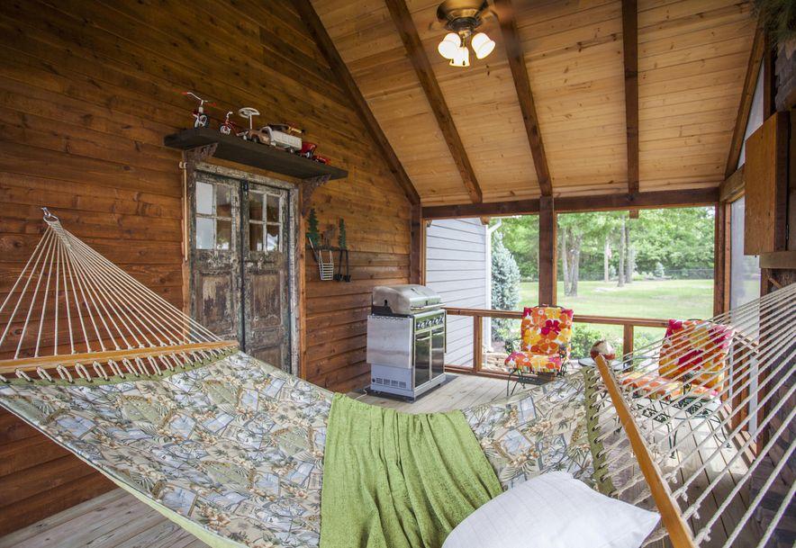 27627 Farm Road 1190 Eagle Rock, MO 65641 - Photo 44