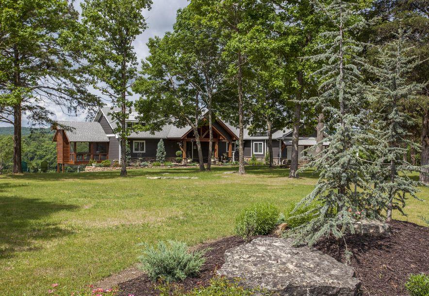 27627 Farm Road 1190 Eagle Rock, MO 65641 - Photo 6