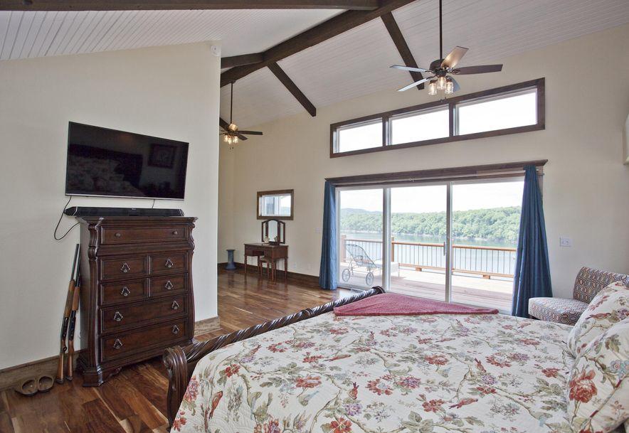 27627 Farm Road 1190 Eagle Rock, MO 65641 - Photo 53