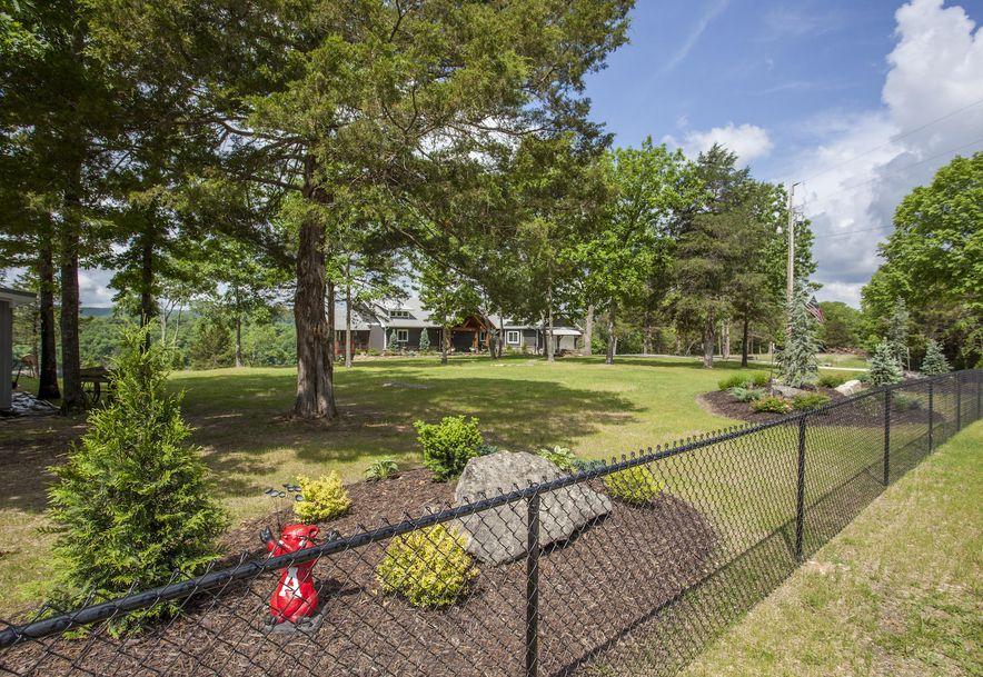 27627 Farm Road 1190 Eagle Rock, MO 65641 - Photo 9