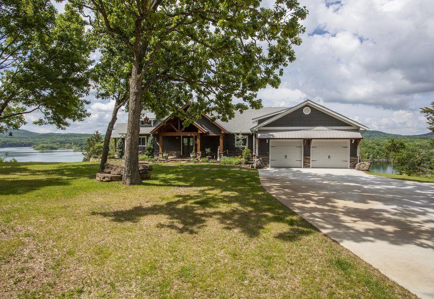 27627 Farm Road 1190 Eagle Rock, MO 65641 - Photo 10