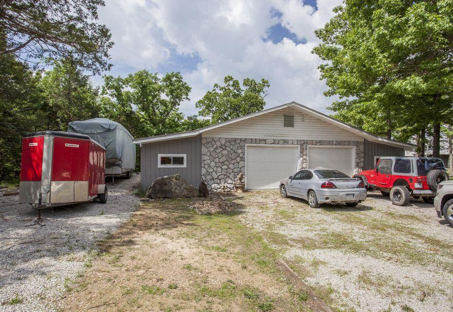 27627 Farm Road 1190 Eagle Rock, MO 65641 - Photo 95