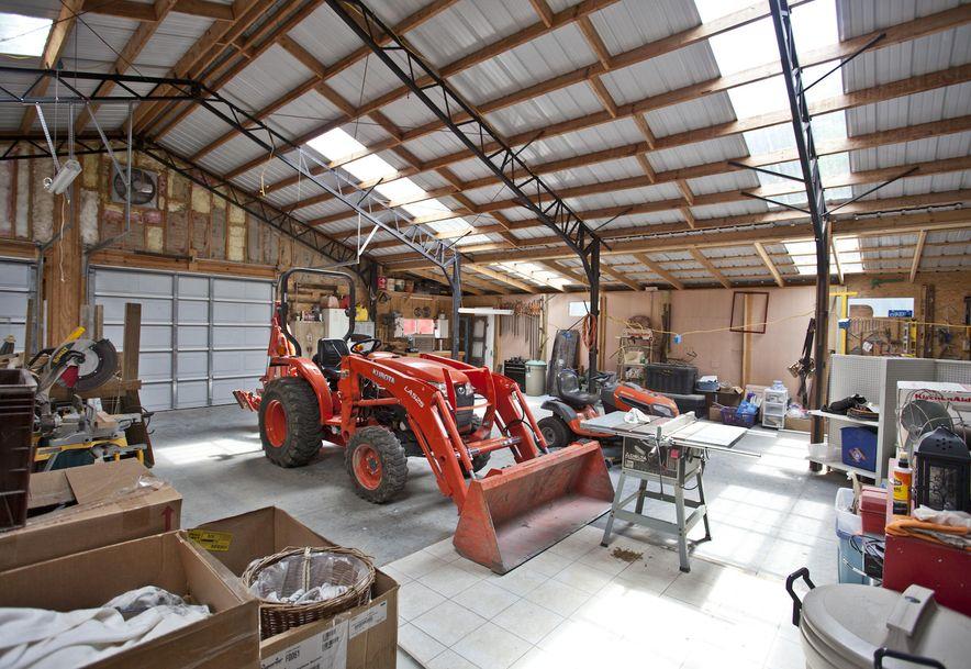 27627 Farm Road 1190 Eagle Rock, MO 65641 - Photo 96