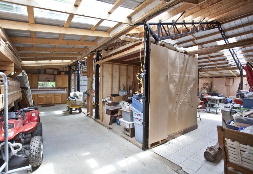27627 Farm Road 1190 Eagle Rock, MO 65641 - Photo 98