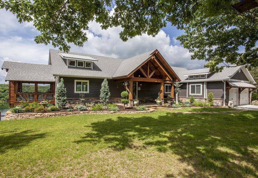 27627 Farm Road 1190 Eagle Rock, MO 65641 - Photo 100