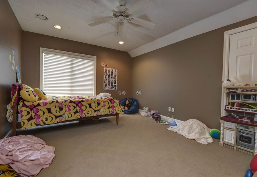 6067 South Deer Run Court Ozark, MO 65721 - Photo 23