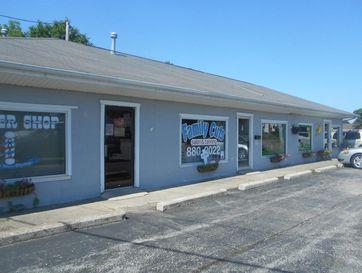 101 West Boone Street Ash Grove, MO 65604 - Image 1