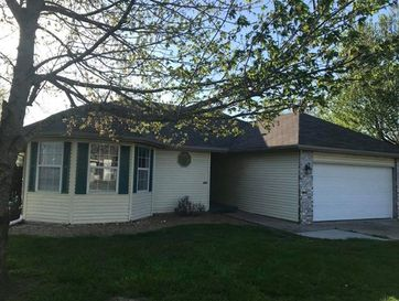 411 Wampler Drive Clever, MO 65631 - Image 1