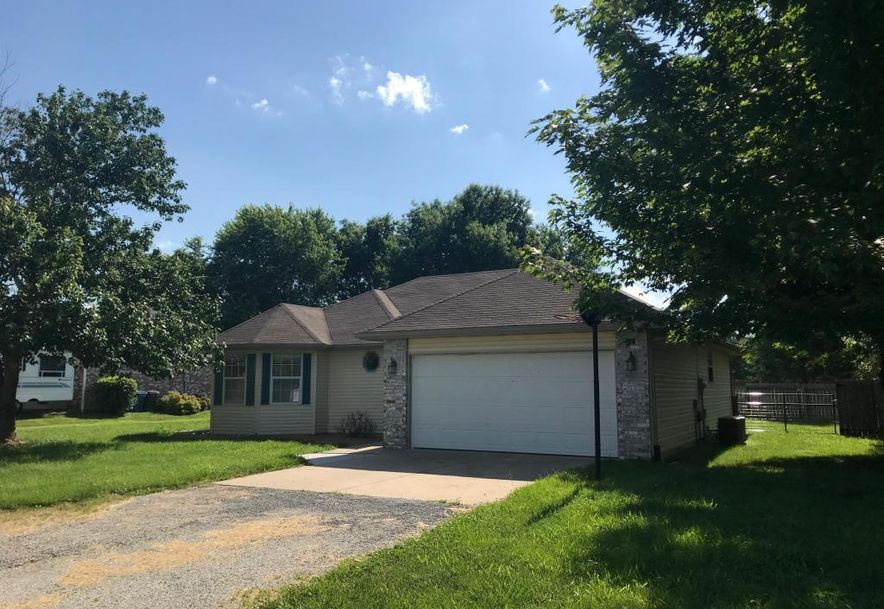 411 Wampler Drive Clever, MO 65631 - Photo 2