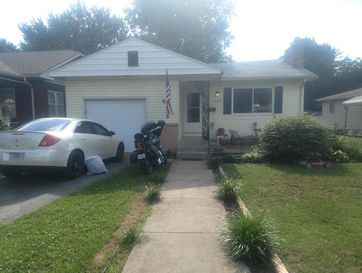 2125 North Douglas Avenue Springfield, MO 65803 - Image 1
