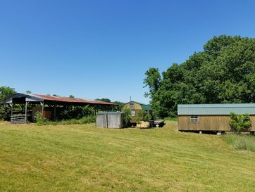 Tbd Off Highway 137 Willow Springs, MO 65793 - Image 1