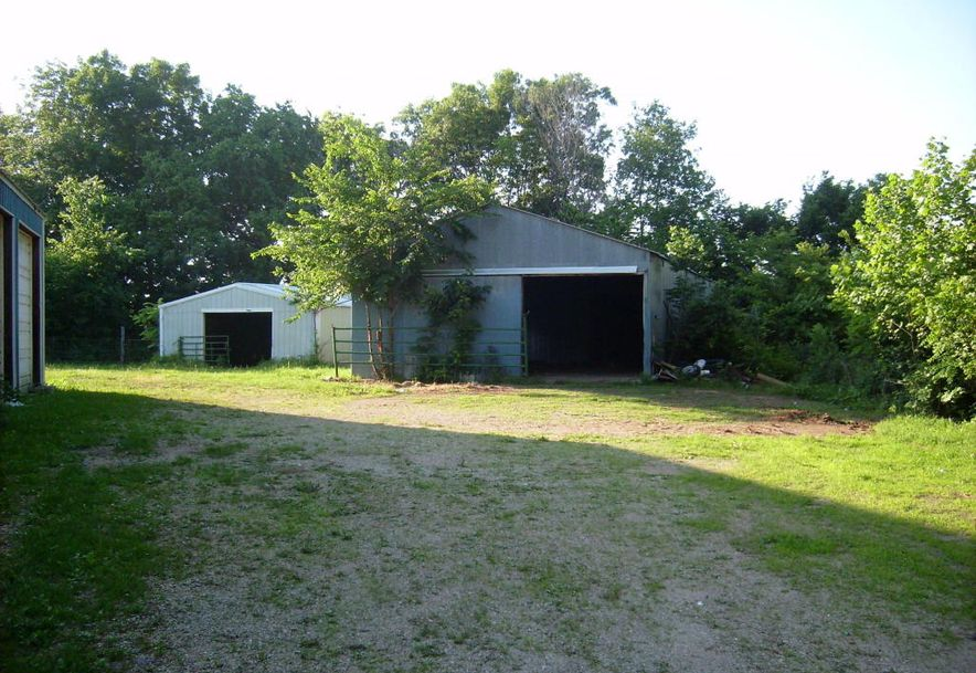 2165 Harmony Road Seymour, MO 65746 - Photo 20