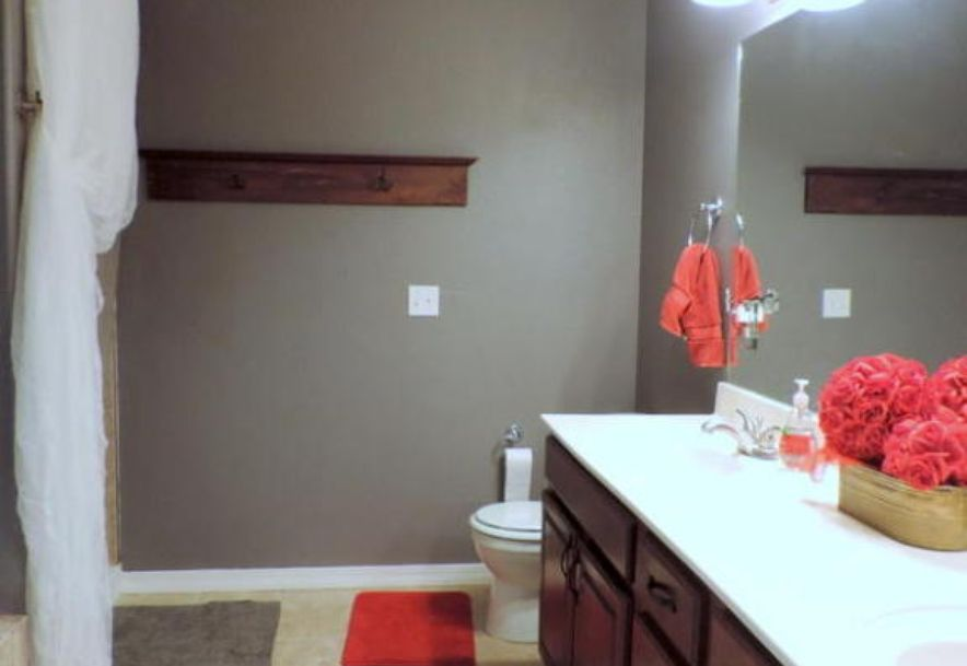 307 Wren Road Willard, MO 65781 - Photo 26