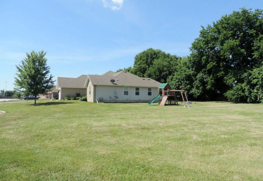 307 Wren Road Willard, MO 65781 - Photo 40