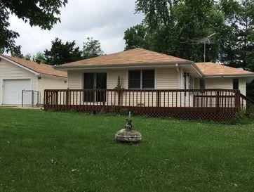 21075 Oak Ridge Drive Wheatland, MO 65779 - Image 1