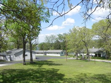 1744 Trace Hollow Rd. Lampe, MO 65681 - Image 1