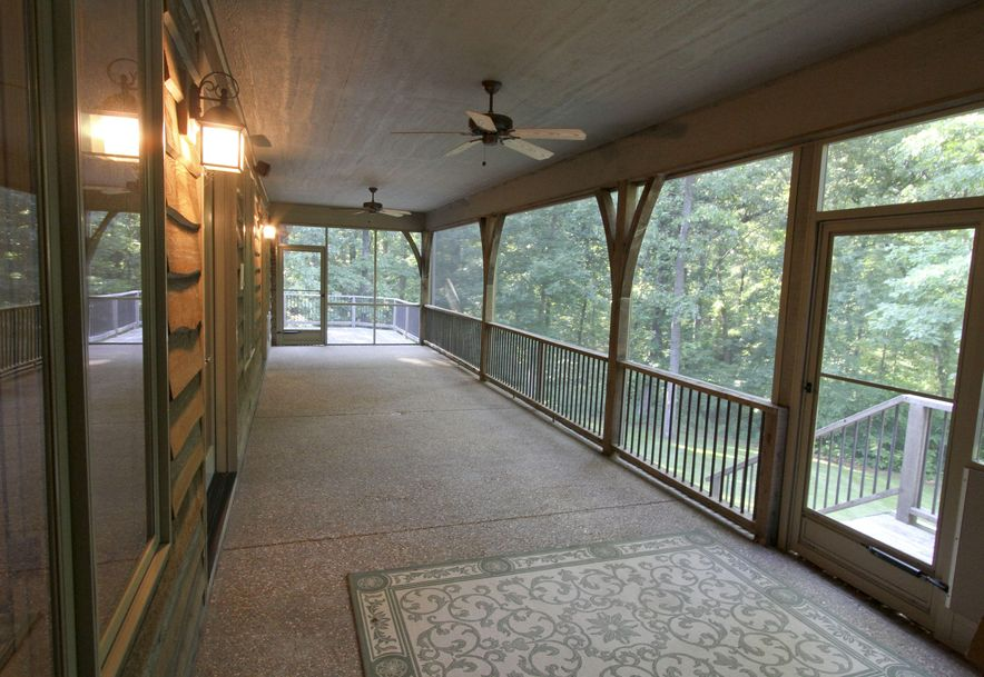 2035 East Cottage Boulevard Ozark, MO 65721 - Photo 22