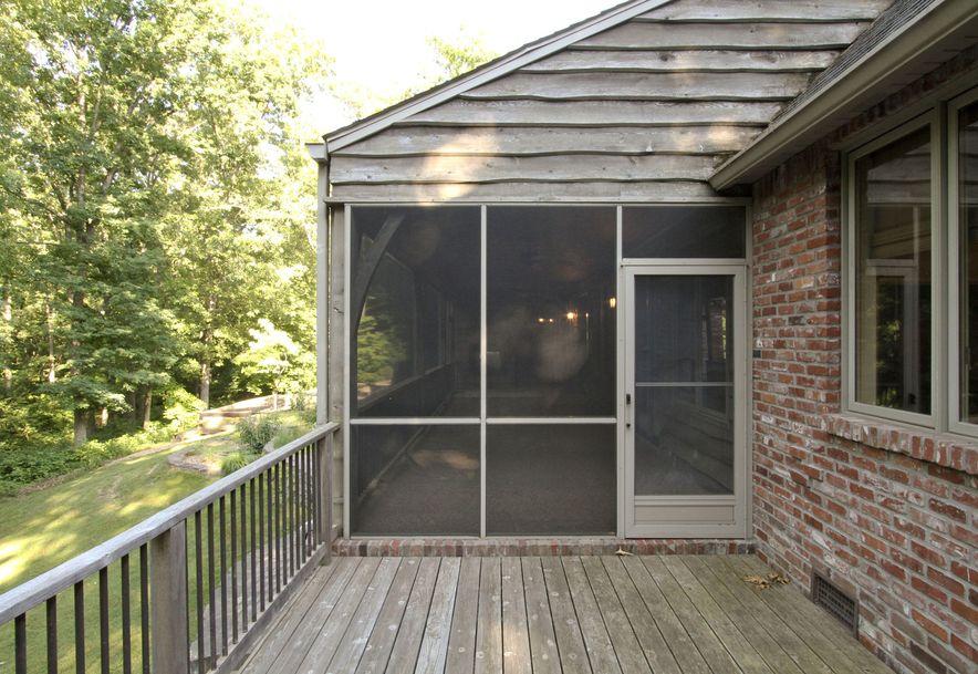 2035 East Cottage Boulevard Ozark, MO 65721 - Photo 23