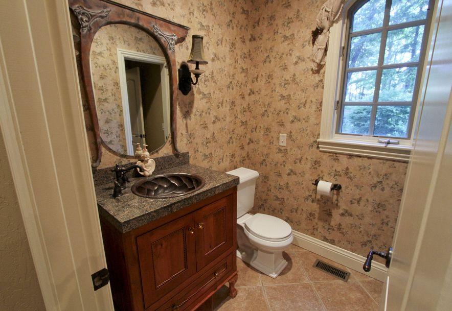 2035 East Cottage Boulevard Ozark, MO 65721 - Photo 32