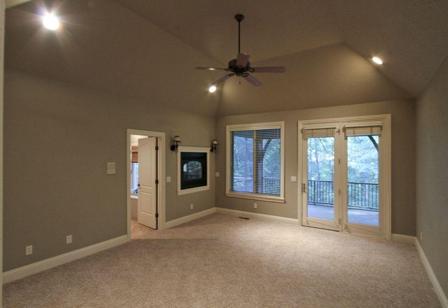 2035 East Cottage Boulevard Ozark, MO 65721 - Photo 34