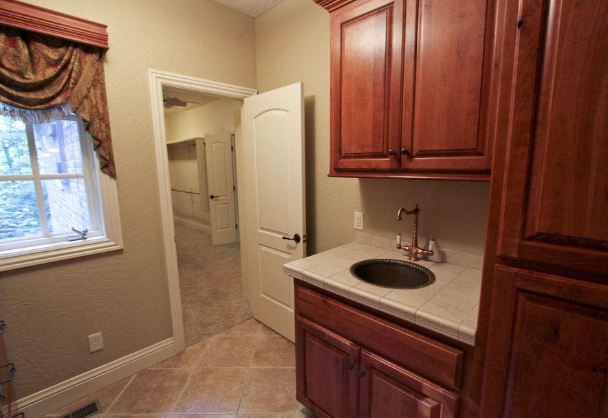 2035 East Cottage Boulevard Ozark, MO 65721 - Photo 48