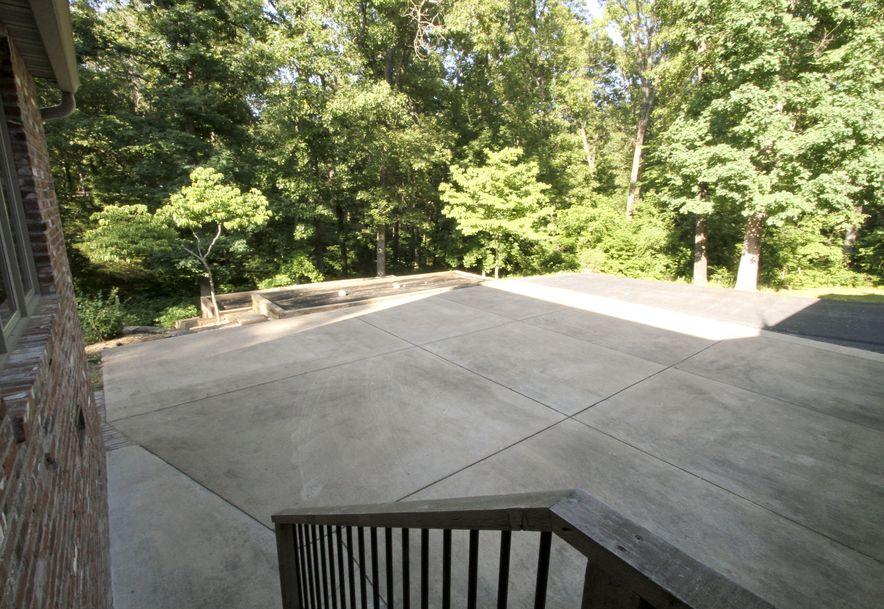 2035 East Cottage Boulevard Ozark, MO 65721 - Photo 6