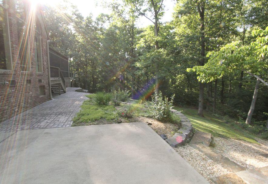 2035 East Cottage Boulevard Ozark, MO 65721 - Photo 57