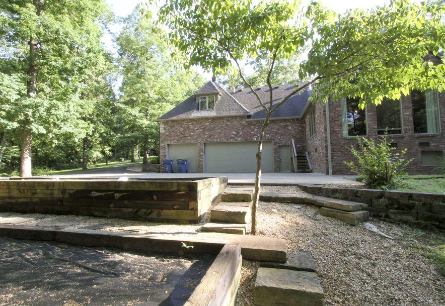 2035 East Cottage Boulevard Ozark, MO 65721 - Photo 58