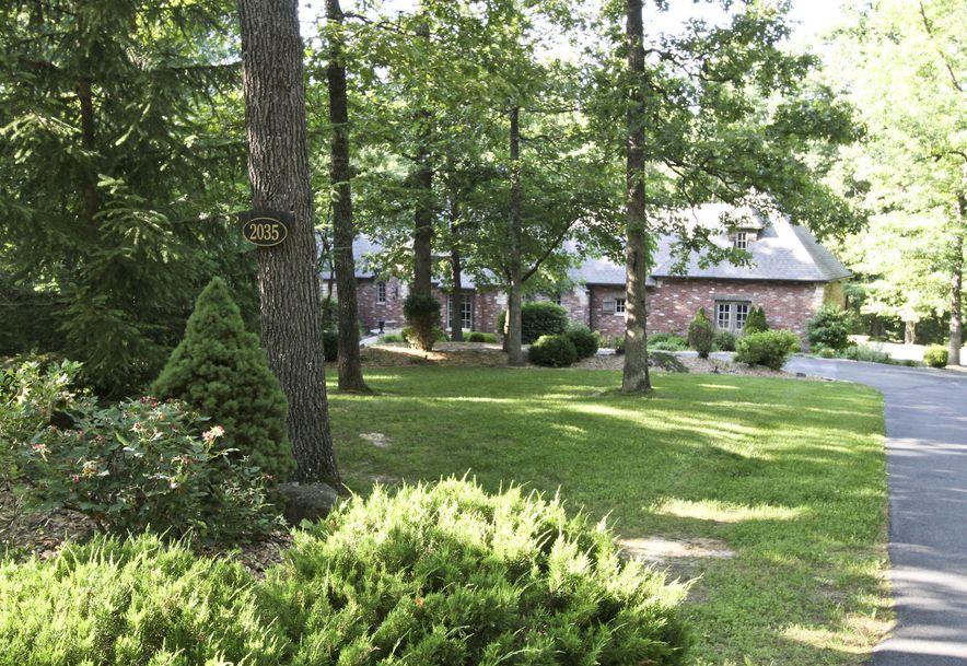 2035 East Cottage Boulevard Ozark, MO 65721 - Photo 59