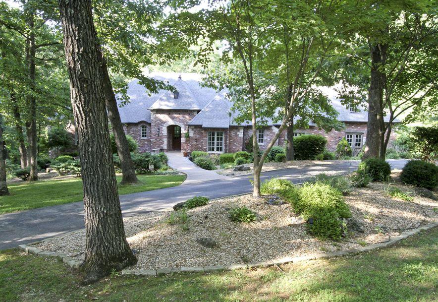 2035 East Cottage Boulevard Ozark, MO 65721 - Photo 10