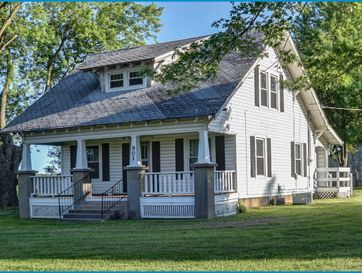 801 West Bluegrass Road Strafford, MO 65757 - Image 1