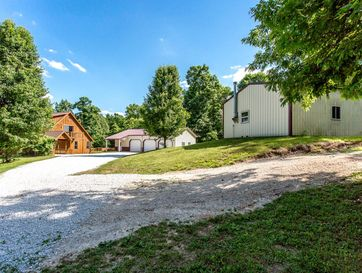 10626 North Asher Creek Lane Walnut Grove, MO 65770 - Image 1