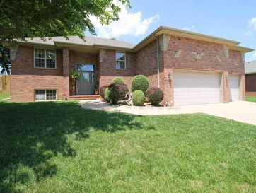 1313 Timberview Road Nixa, MO 65714 - Image 1