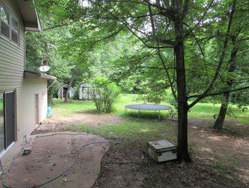 Photo of 7160 East Farm Road 84