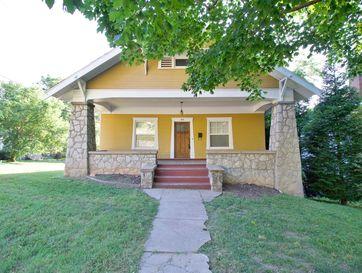 414 South Jefferson Neosho, MO 64850 - Image 1