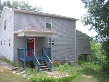 401 West Dallas Hermitage, MO 65668 - Image 1