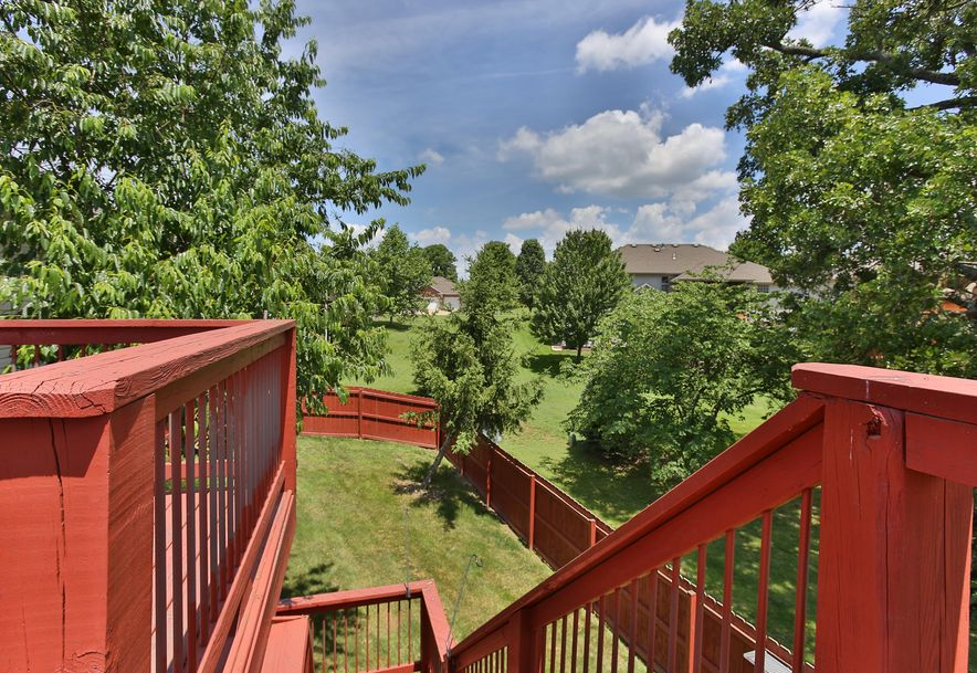 5302 South Palisades Battlefield, MO 65619 - Photo 52