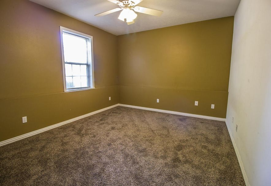 5132 Ashwood Avenue Battlefield, MO 65619 - Photo 26