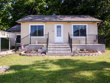 406 West Robertson Street Ozark, MO 65721 - Image 1
