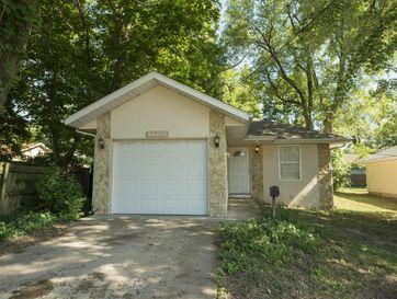 2311 West Nichols Street Springfield, MO 65802 - Image 1