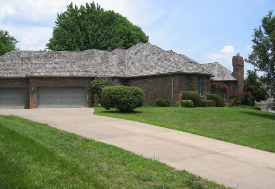 3795 East Turtle Hatch Road Springfield, MO 65809 - Photo 11