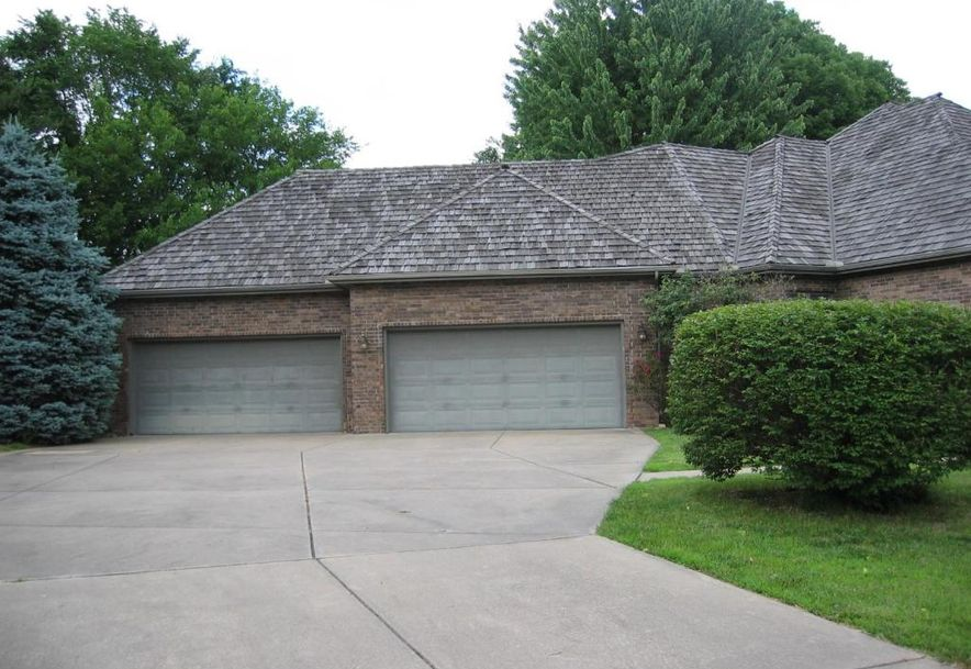3795 East Turtle Hatch Road Springfield, MO 65809 - Photo 12