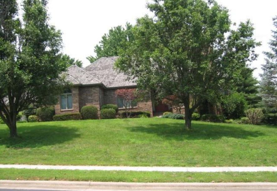 3795 East Turtle Hatch Road Springfield, MO 65809 - Photo 3