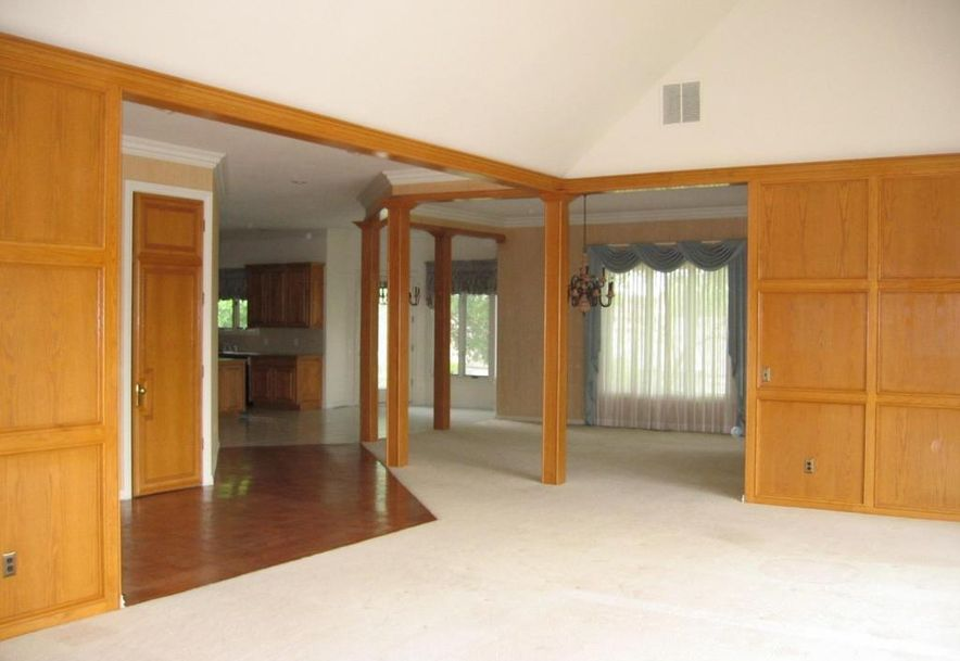 3795 East Turtle Hatch Road Springfield, MO 65809 - Photo 22