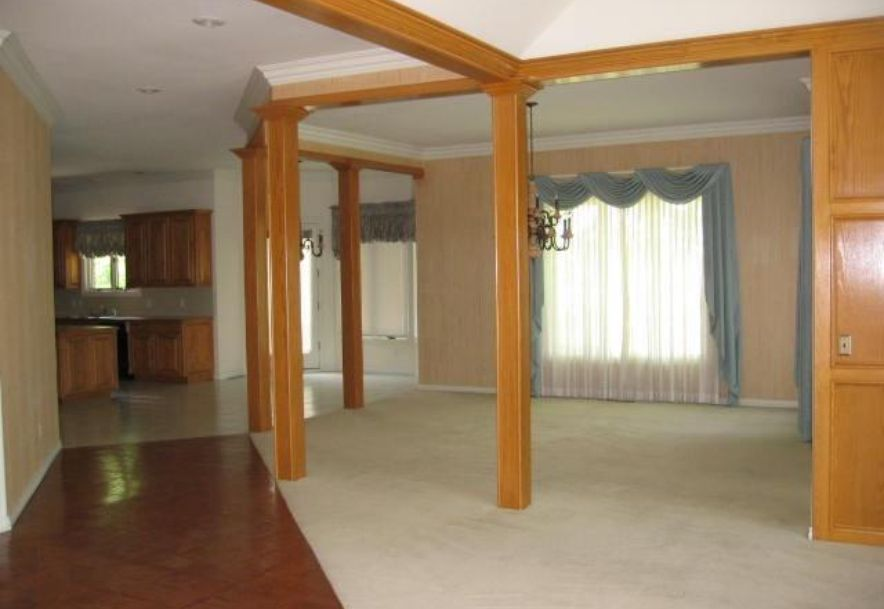 3795 East Turtle Hatch Road Springfield, MO 65809 - Photo 23