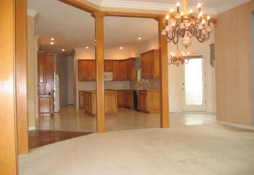 3795 East Turtle Hatch Road Springfield, MO 65809 - Photo 24
